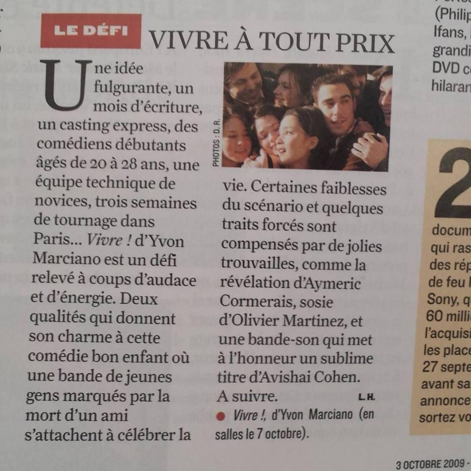 le-figaro-magazine-2009-10-03