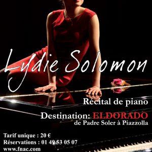 lydie-solomon-gaveau-concert