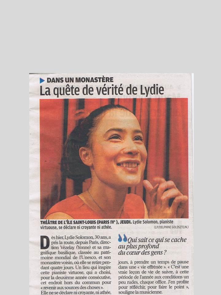 le-parisien-2011-12-24-sans-titre-2
