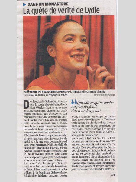 le-parisien-2011-12-24-sans-titre