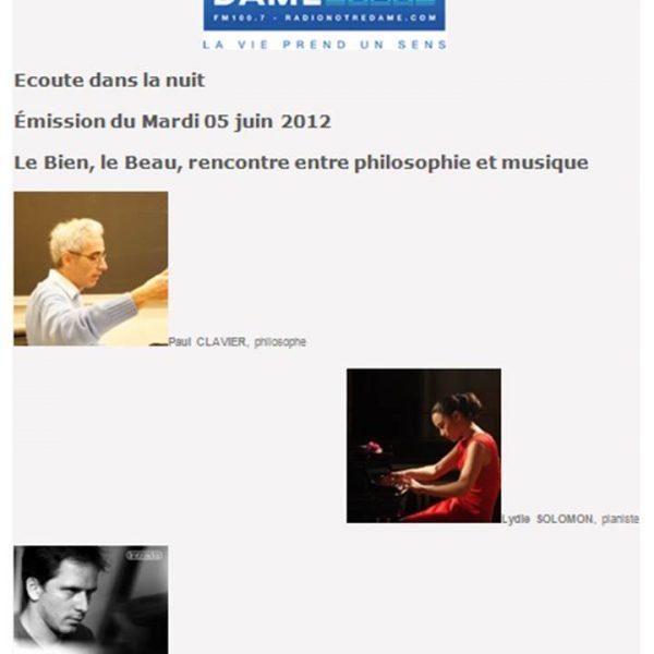 radio-notre-dame-2012-06-05