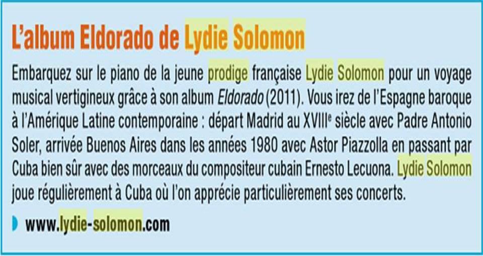 petit-fute-cuba-2013-2014