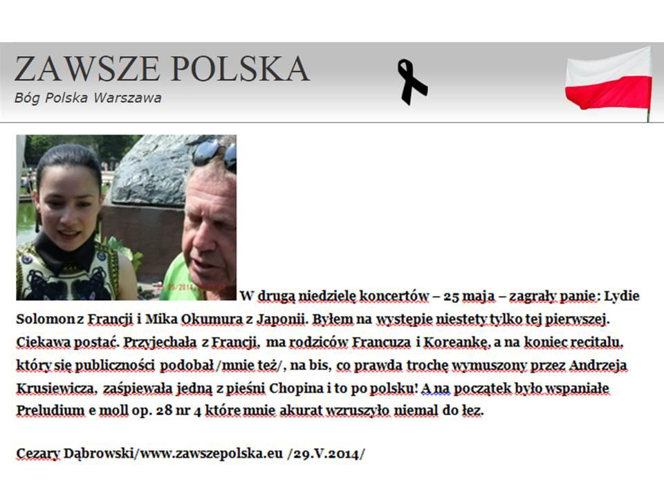 zawsze-polska-2014-05-29