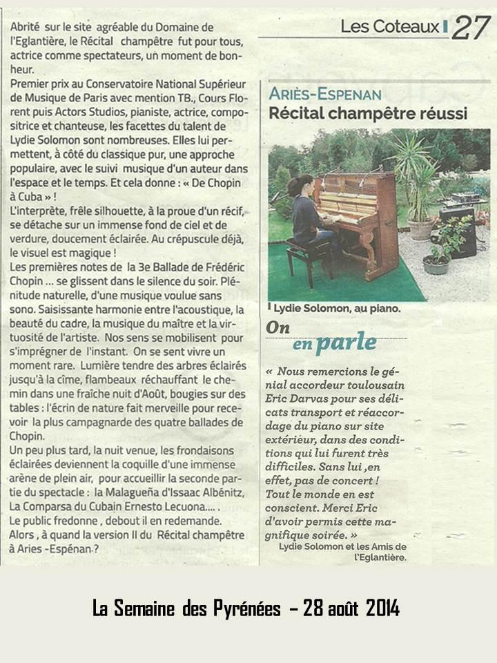 semaine-des-pyrenees-lydie-solomon-2014-08-28