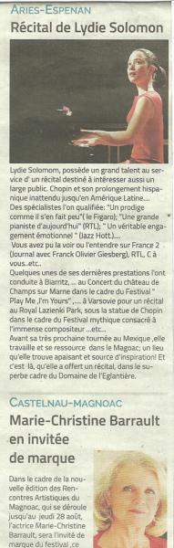 semaine-pyrenees-lydie-solomon-2014-08-21