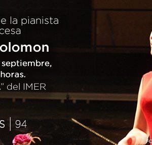 lydie-solomon-opus-94-imer-2