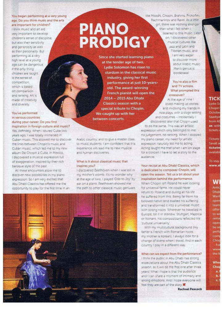 abu-dhabi-week-2014-10-02-paper