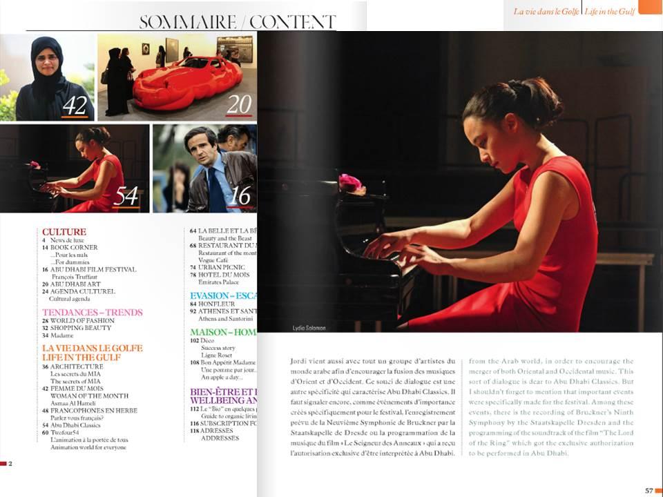 madame-magazine-2014-10-2