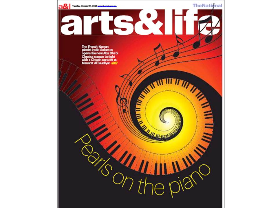the-national-arts-cover-2014-10-14