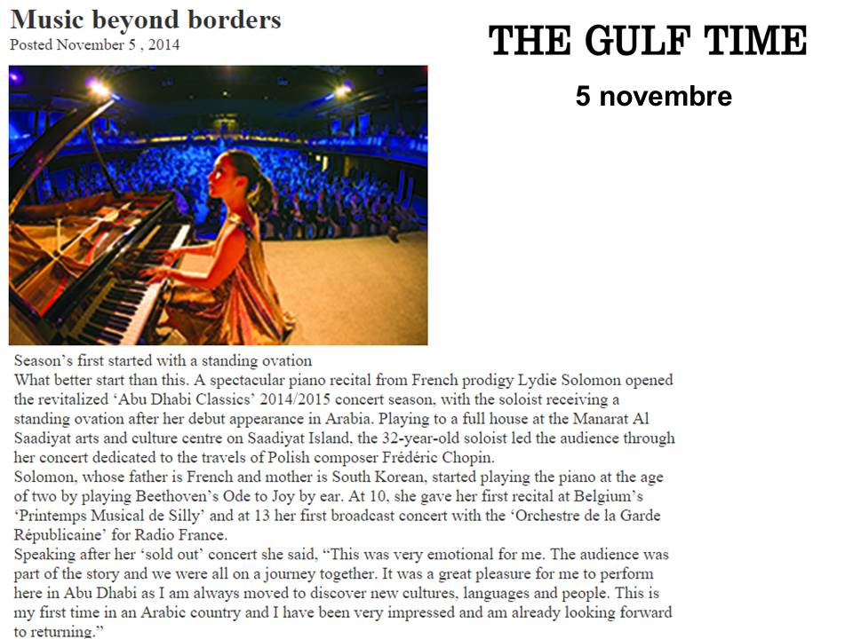 the-gulf-time-2014-11-05