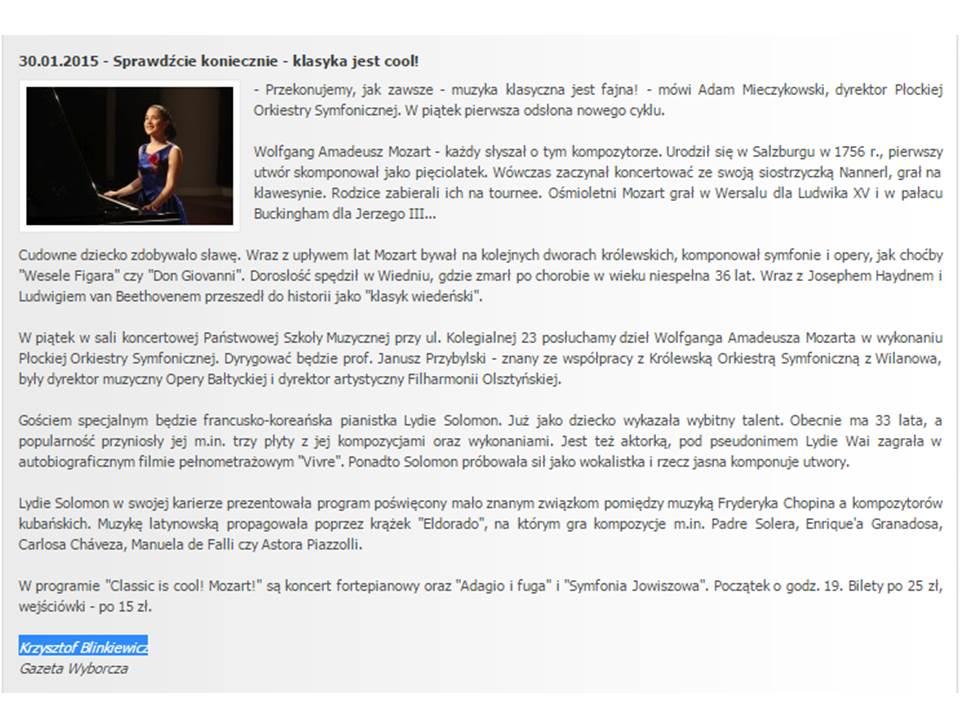 gazeta-wyborcza-pre-concert