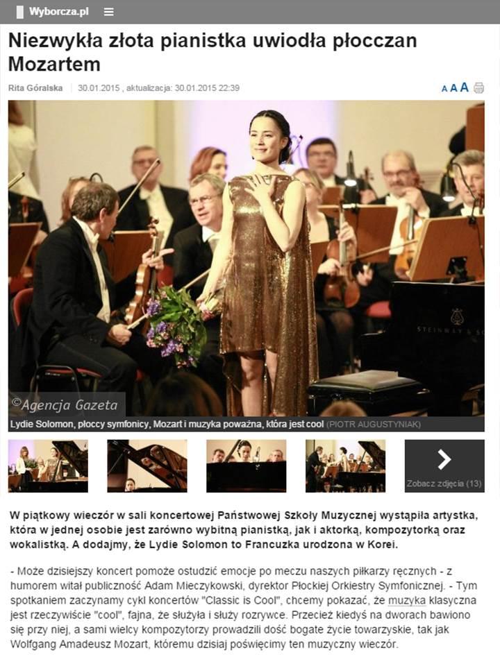 lydie-solomon-gazeta-wyborcza-2015-01-30