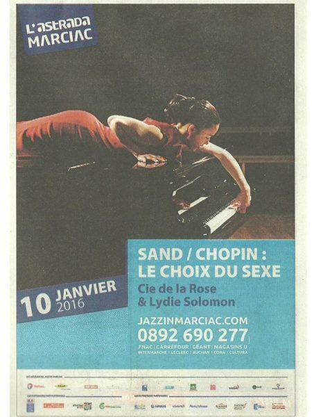 la-semaine-des-pyrenees-pub-2015-12-31