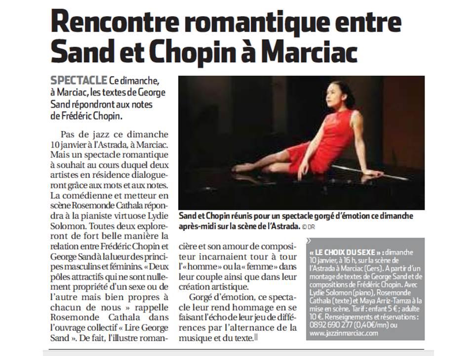 la-republique-des-pyrenees-2016-01-09