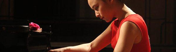 abou-dhabi-classics-lydie-solomon
