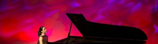 abu-dabi-the-national-lydie-solomon