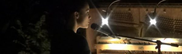 aries-esperan-lydie-solomon