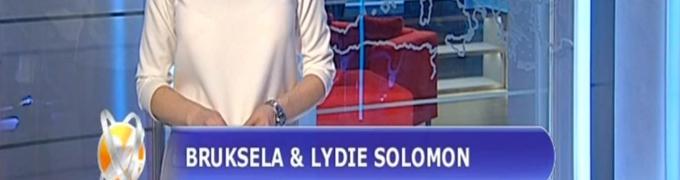 bruksela-et-lydie-solomon