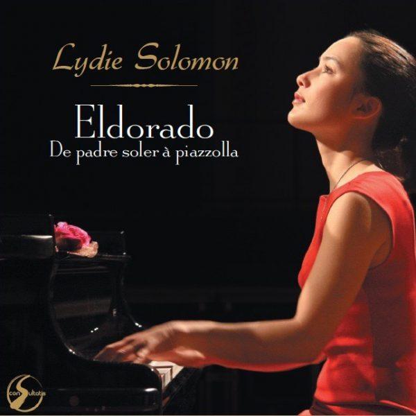cd-eldorado