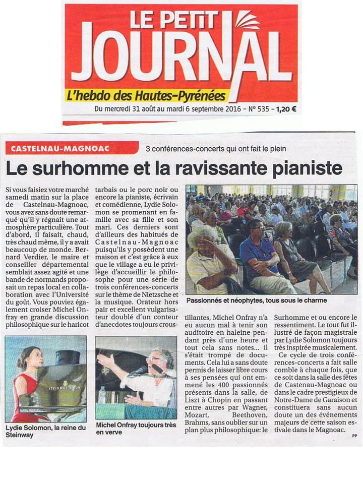 le-petit-journal-2016-08-31