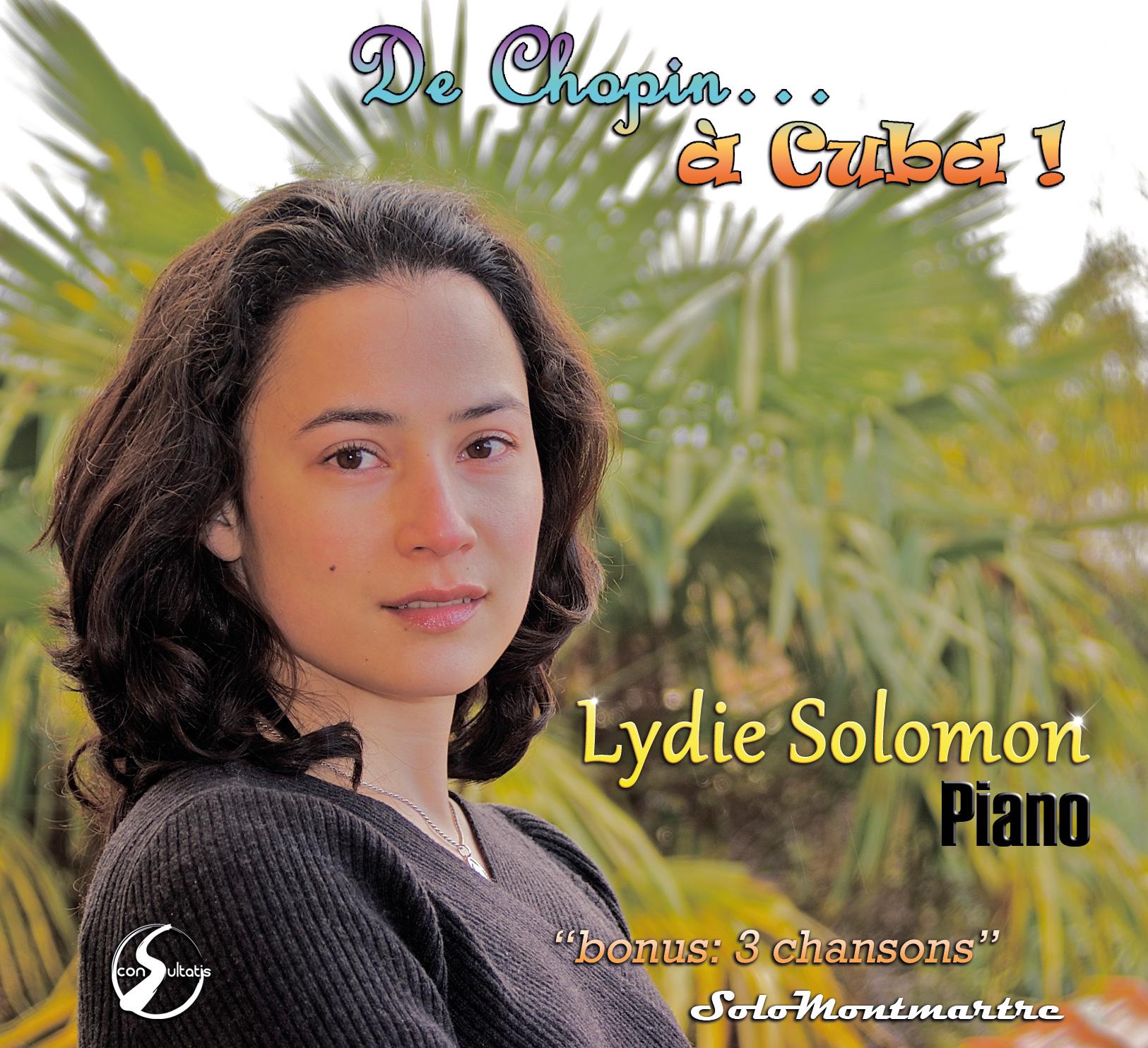 lydie-solomon-de-chopin-a-cuba