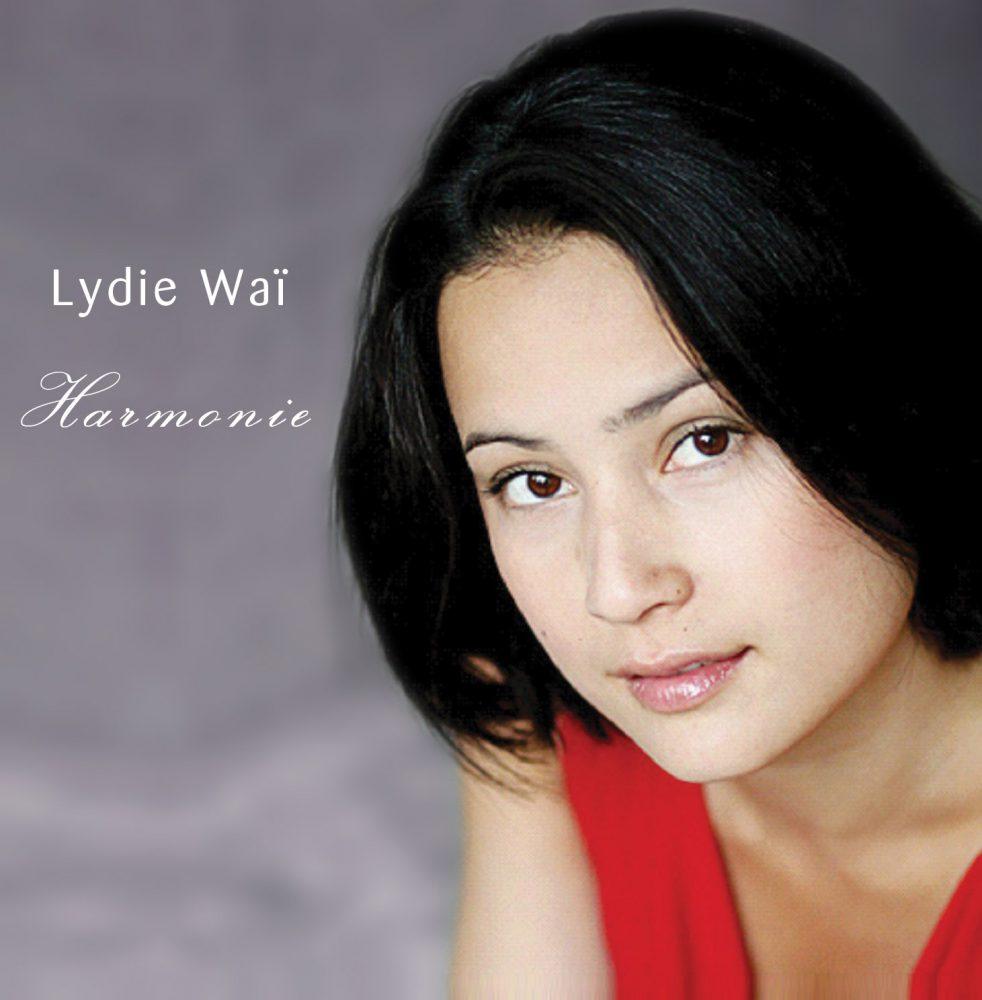 lydie-solomon-harmonie