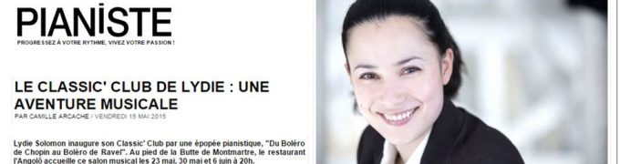 lydie-solomon-magazine-pianiste