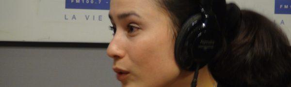 lydie-solomon-radio-notre-dame