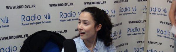 lydie-solomon-radio-vl