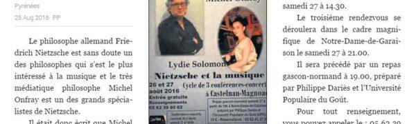 nietzche-et-la-musique-castelnau