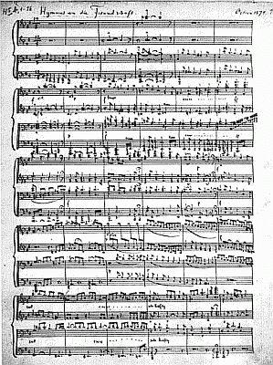 nietzche-et-la-musique