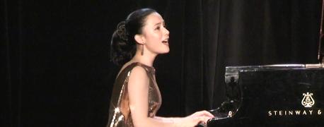 piano-prodigy