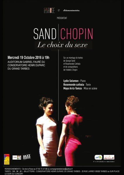 sand-chopin