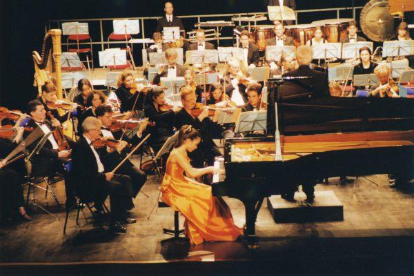 2000_09-concert-a-meudon-1