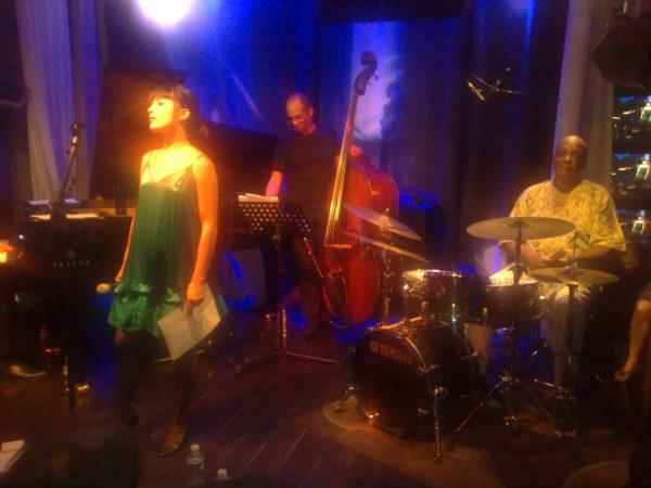 concert-duc-des-lombards_16