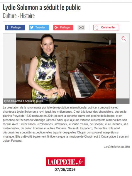 la-depeche-duran-2016-06-07