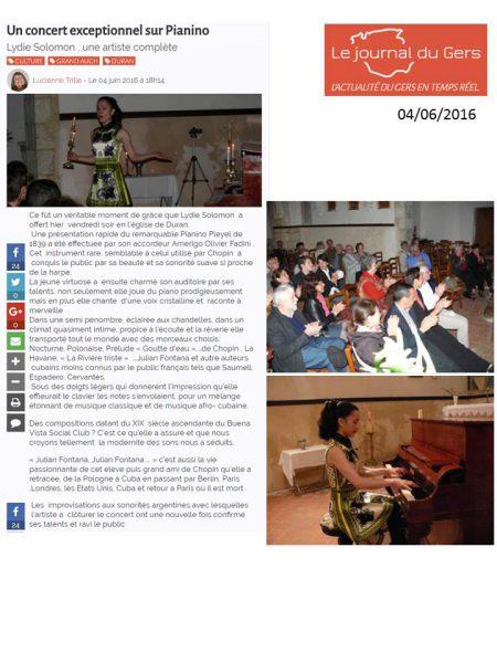 le-journal-du-gers-duran-2016-06-04