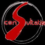 logo-consultatis