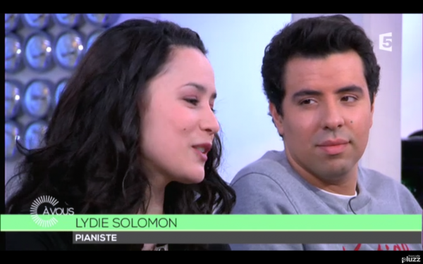 lydie-solomon-france-5