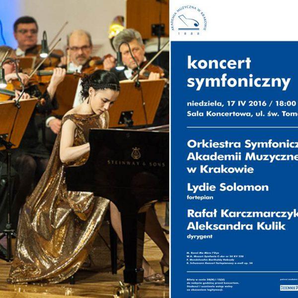 lydie-solomon-schumann-krakow