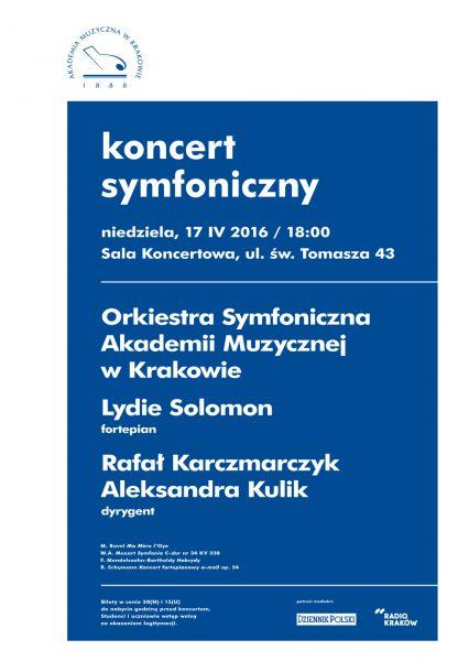 lydie-solomon-symfoniczny-17-04-2016