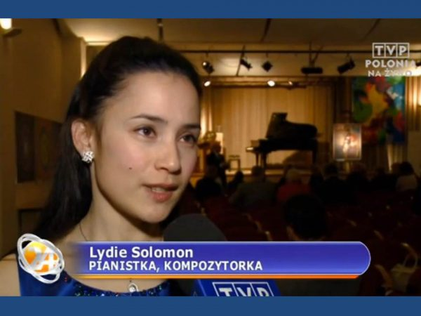 lydie-solomon-tvp