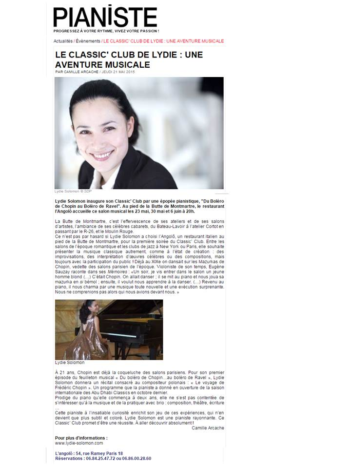 pianiste-2015-05-21