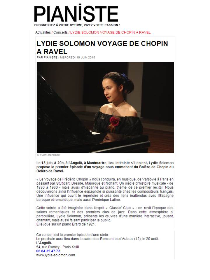 pianiste-annonce-2015-06-10