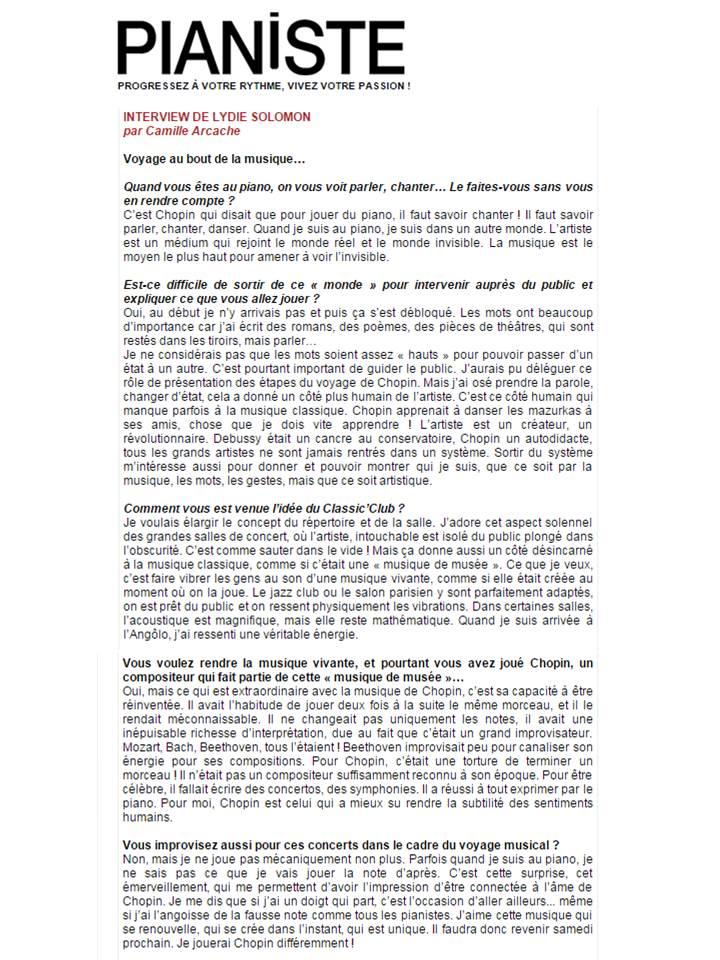 pianiste-interview-1-sur-2-2015-06-10