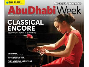 abu-dhabi-week-front-page