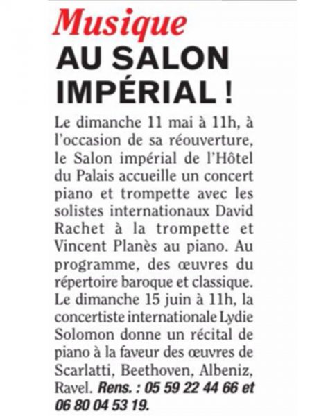 biarritz-magazine-2014-05