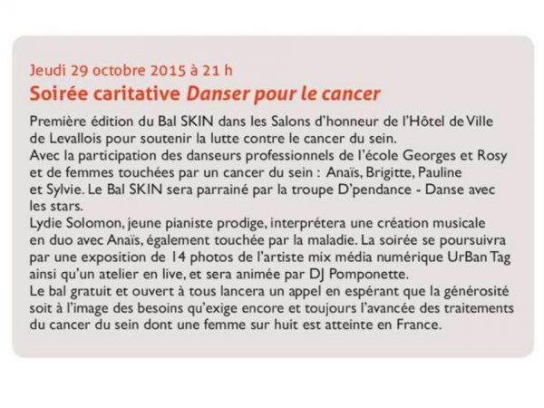 info-levallois-2015-10