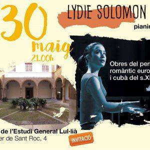 lydie-solomon-estudi-general