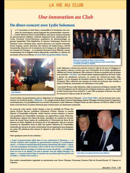 revue-de-la-fondation-de-la-france-libre-2012-03
